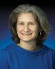 Dr. Loral Patchen, PhD, CNM, IBCLC